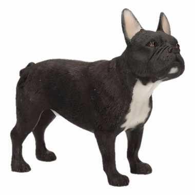 Kleine beeldje Franse Bulldog kopen
