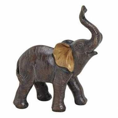 Olifant beeld type beeldje kopen