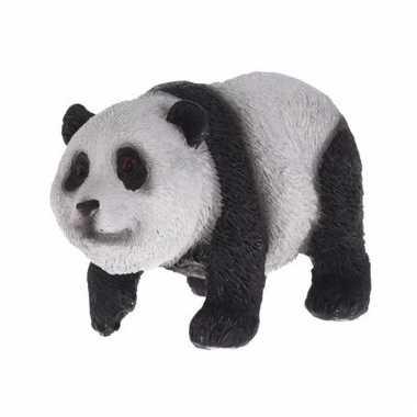 Panda beeldje type kopen