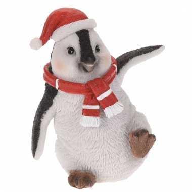 Pinguin beeldje type kopen