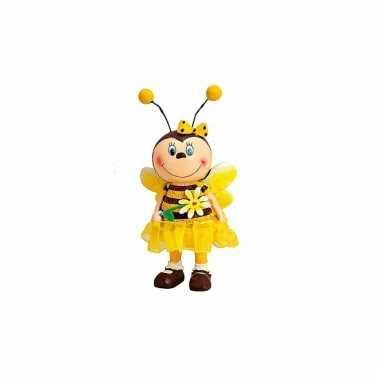 Vrouwen Bijen tuinbeeldje x kopen